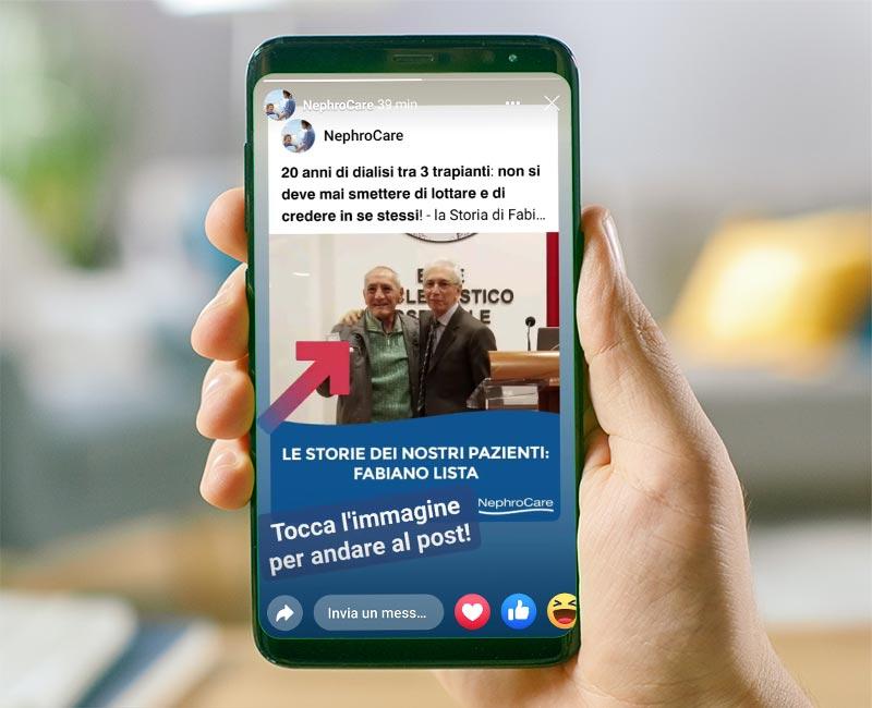 ateacme-webmarketing-nephrocare-2021-stories