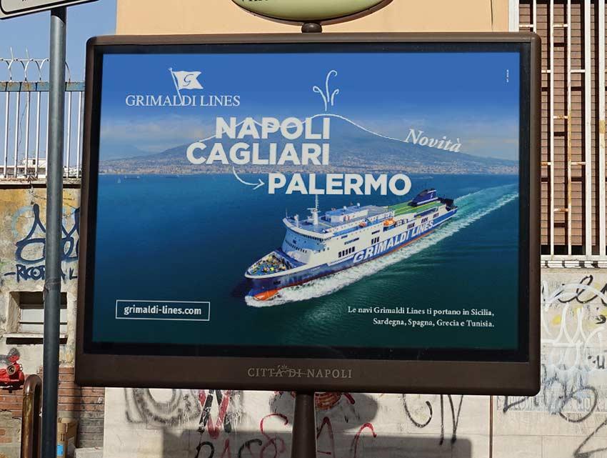 affissione-grimaldi-napoli-ateacme-topografico