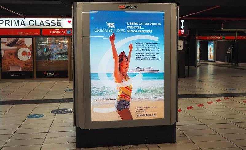 affissioni-grimaldi-metro-ateacme-21