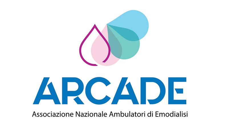 logo-associazione-arcade-ateacme