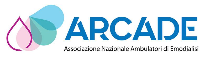 logo-associazione-arcade-oriz-ateacme