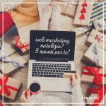 5-spunti-web-marketing-natalizio-ateacme
