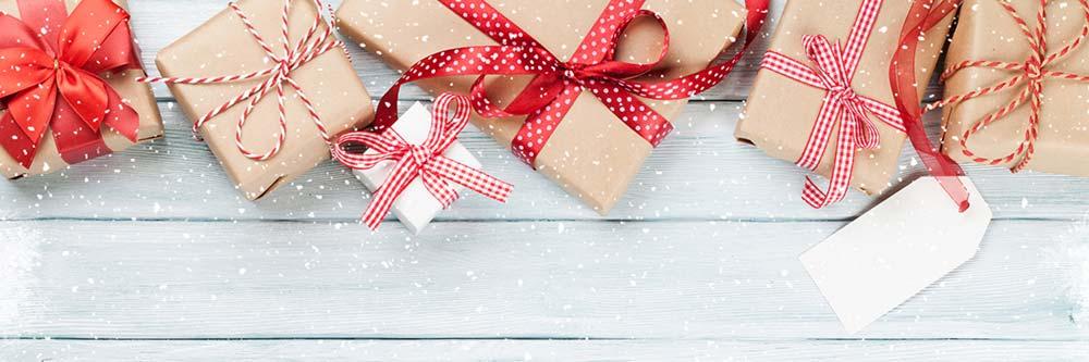 articoli-blog-natalizi