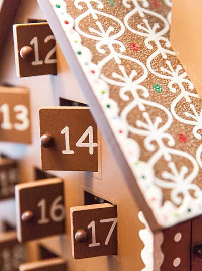 calendario-avvento-natalizio-social
